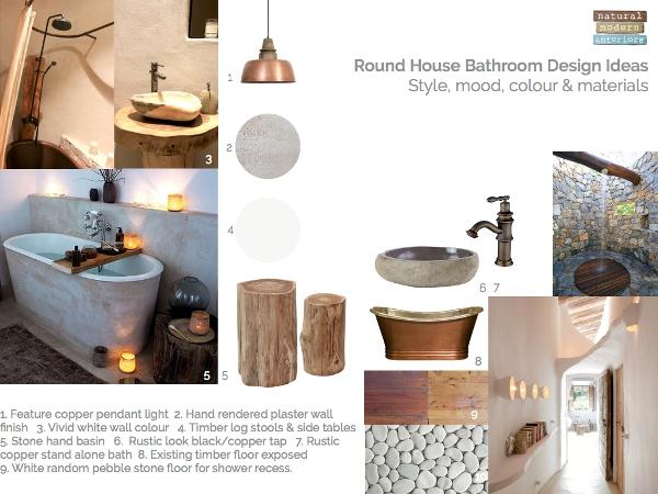 Bathroom design service design ideas