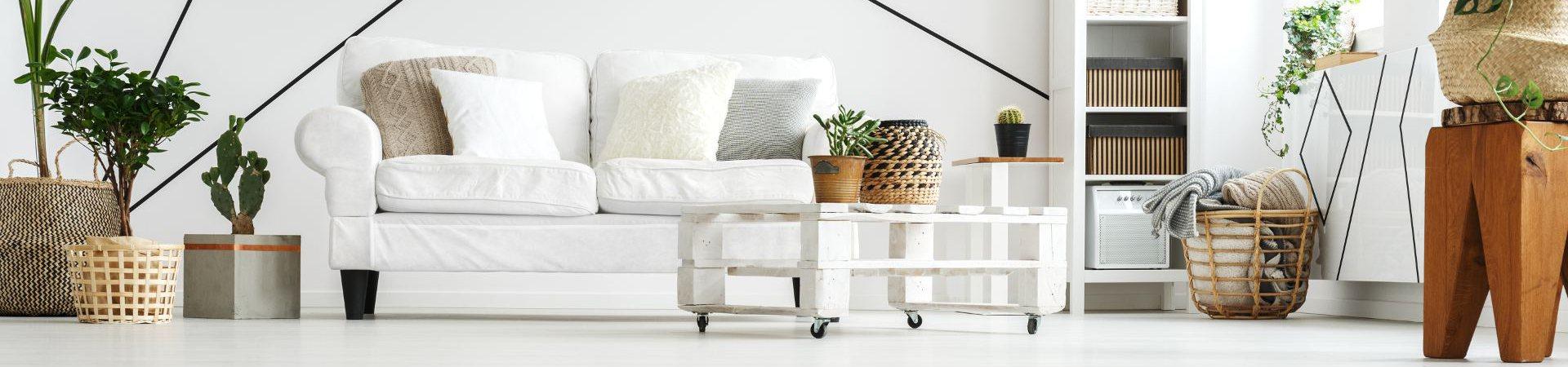 interior design decoration service 450