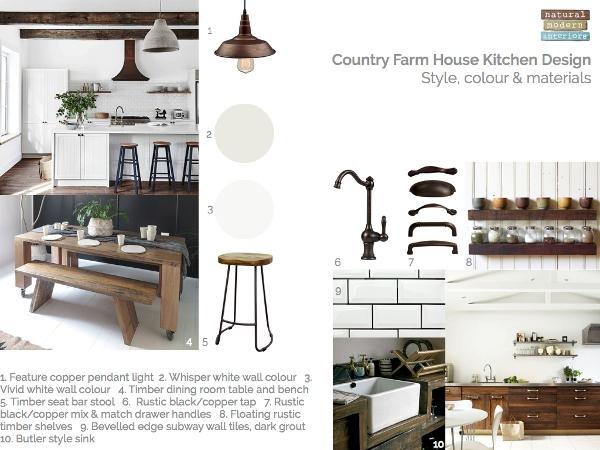 kitchen design service design ideas