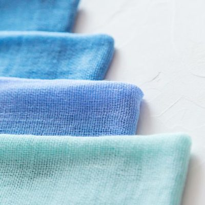 natural-linen-colours
