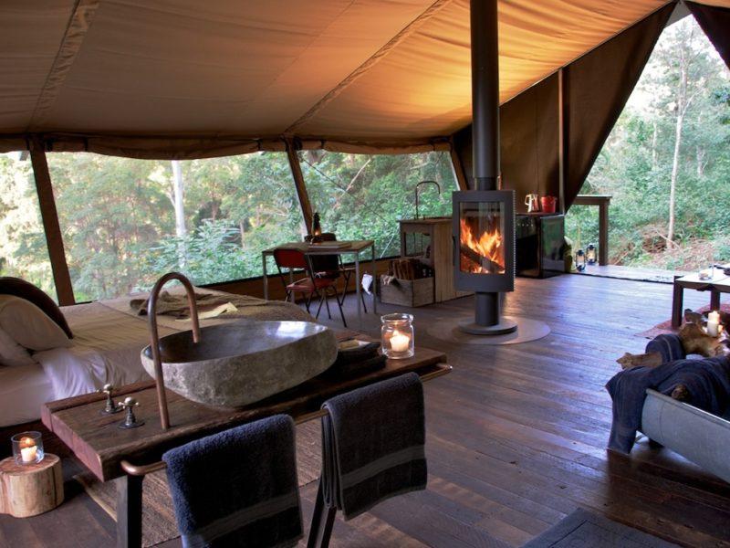 nightfall-wilderness-camp-safari-tent