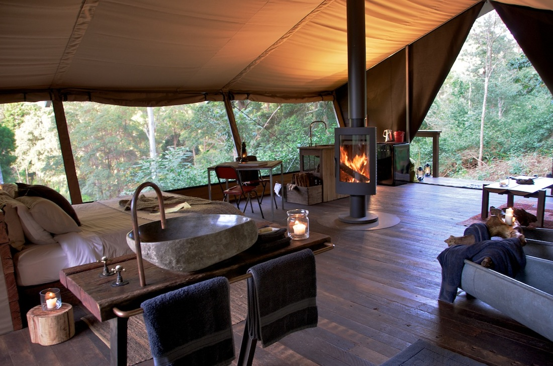 nightfall-wilderness-camp-safari-tent