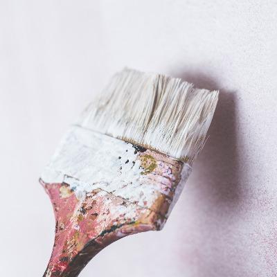 brush-792069_400