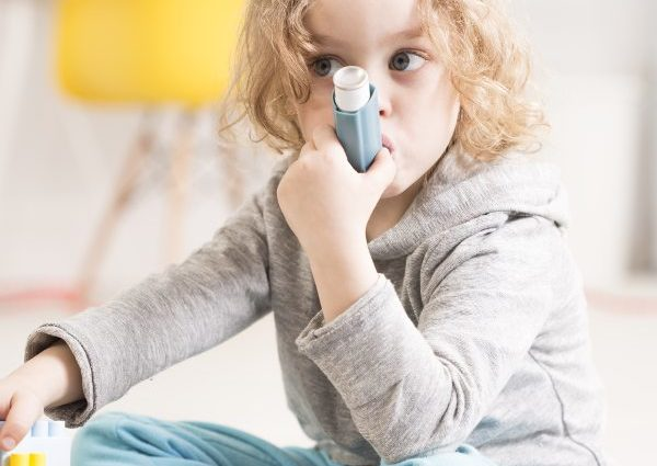 ecourse-childhood asthma-6400